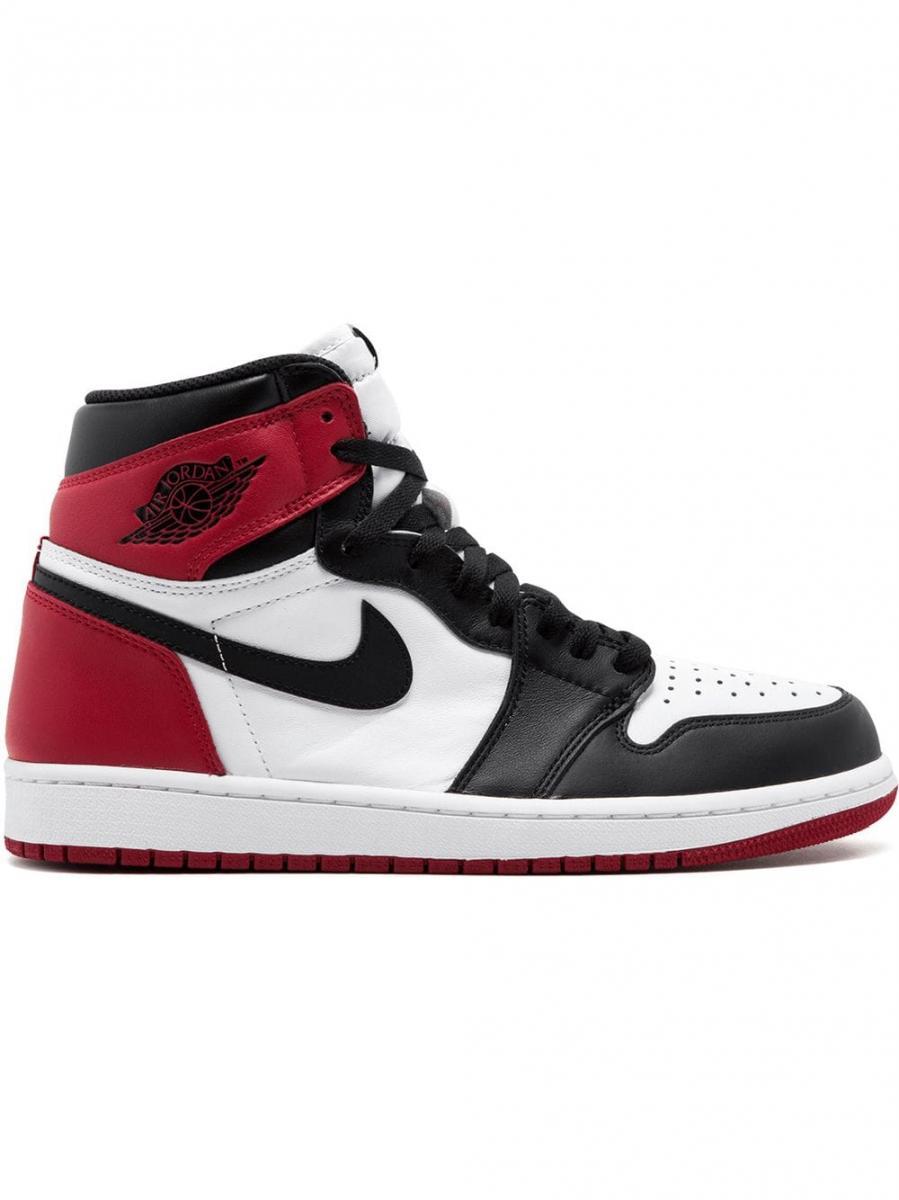 chaussure air jordan homme 1