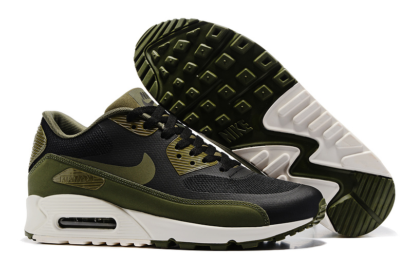 air max 90 essential pas cher olive,Nike Air Max 90 Essential ...