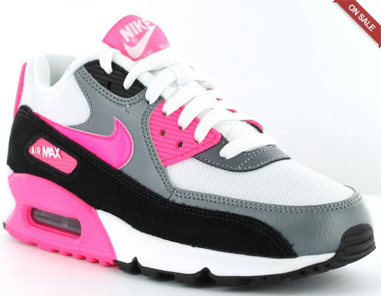 air max 90 femme taille 41,Nike air max 90 Taille 41 Neuf ...