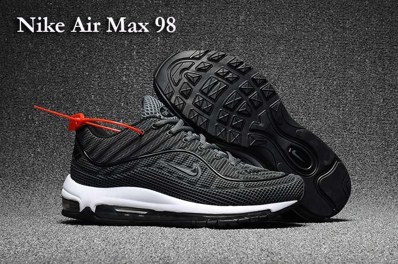 nike air max 98 ultra cheap online