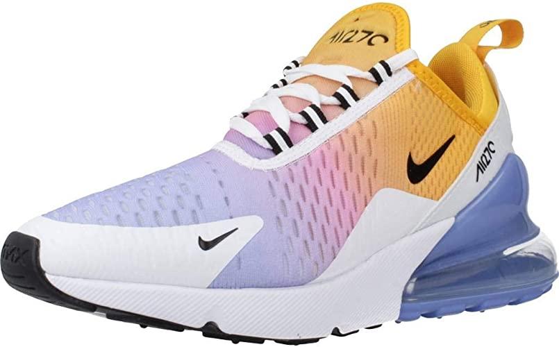 chaussure air max femme nike