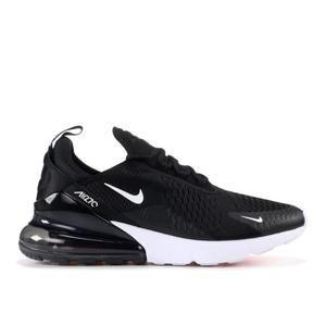 chaussure pour femme nike pas cher