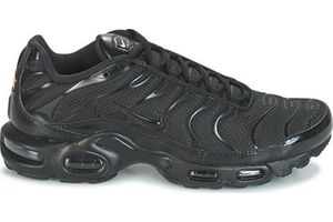 chaussure pour homme nike tn