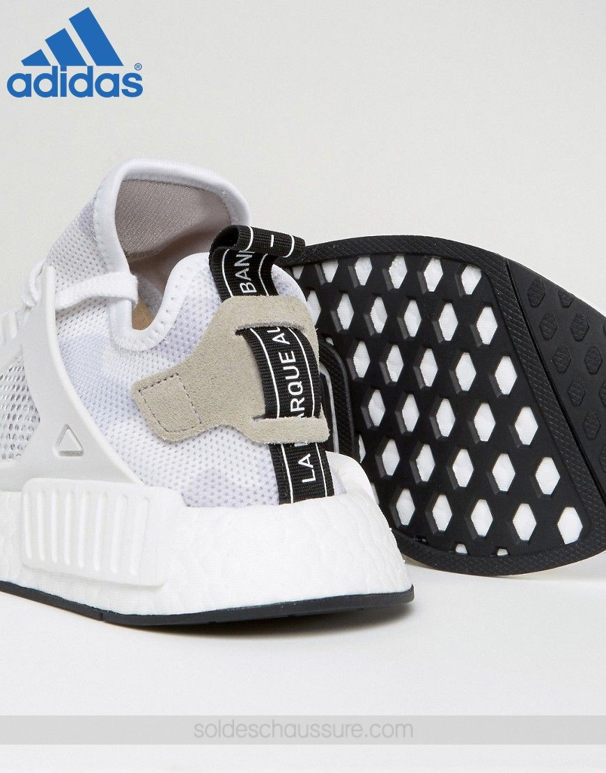 chaussures adidas original pas cher,acheter Chaussure Adidas