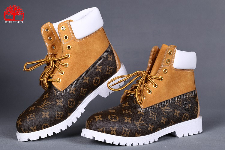 chaussures hommes timberland 2017
