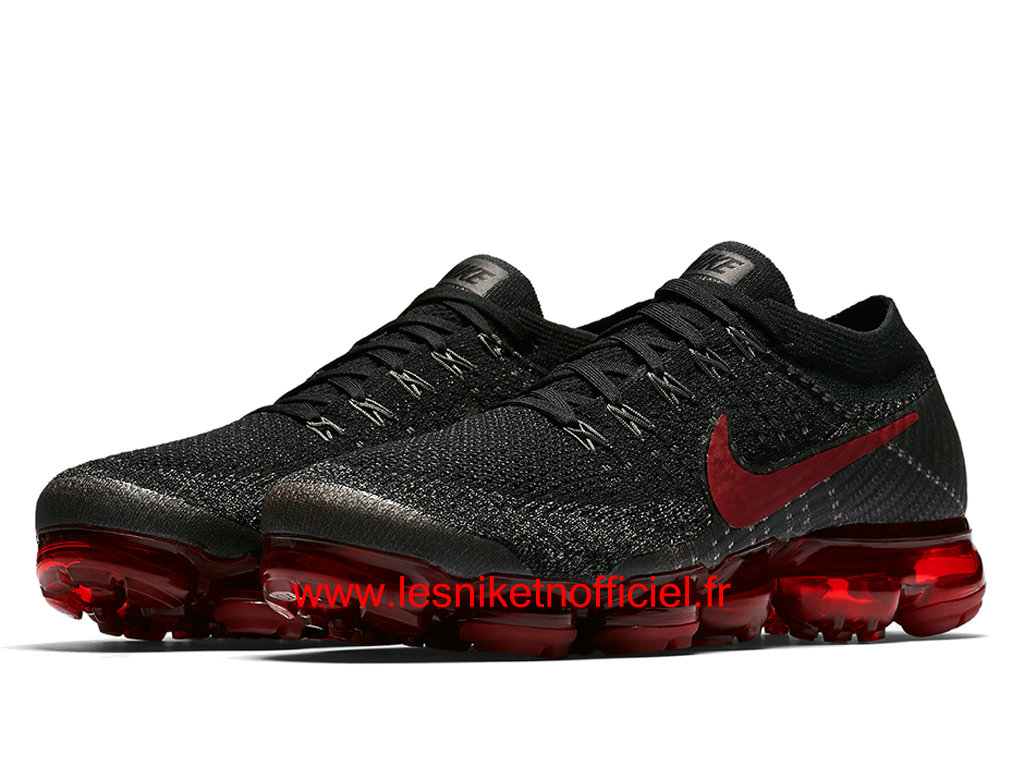 chaussures de nike homme