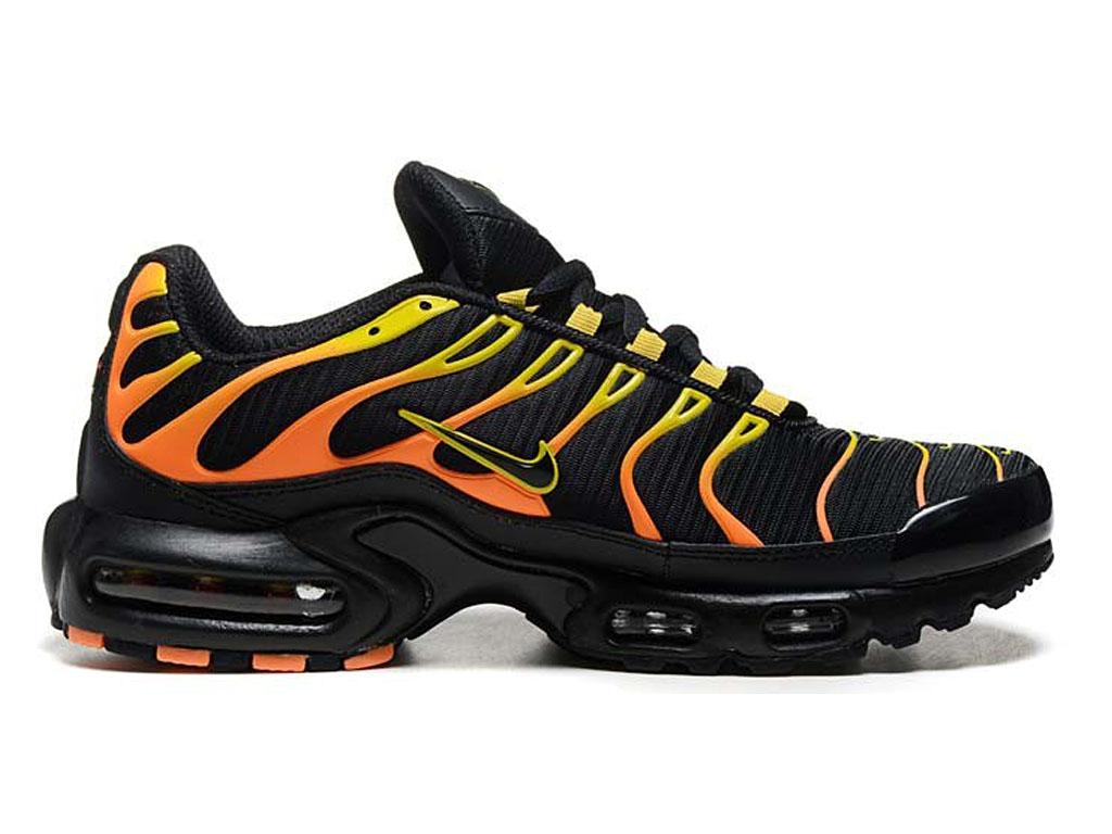 chaussures nike pas cher homme,Nike Air Max Plus (Nike Tn 2015 ...