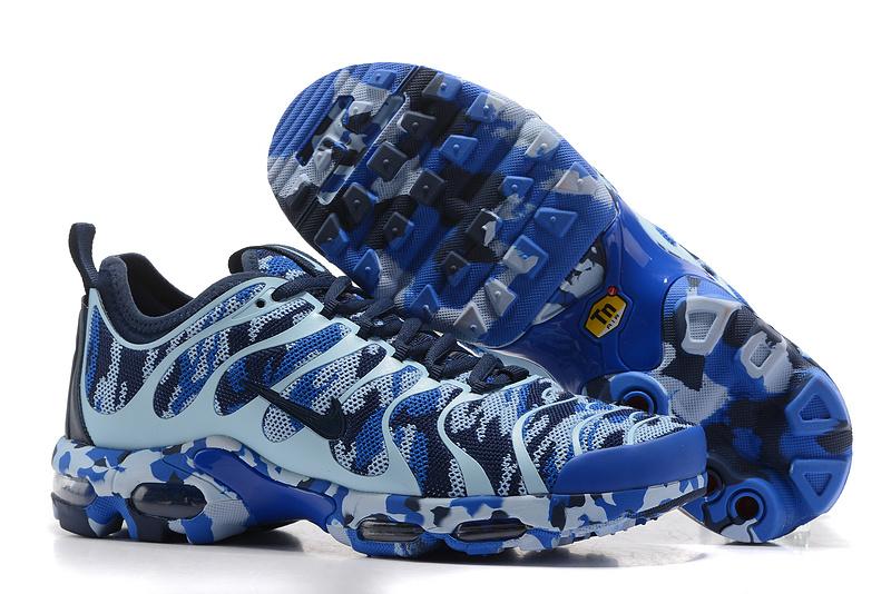 homme air max plus tn couleur,Air Max Tuned-Site Nike Tn Air Max ...