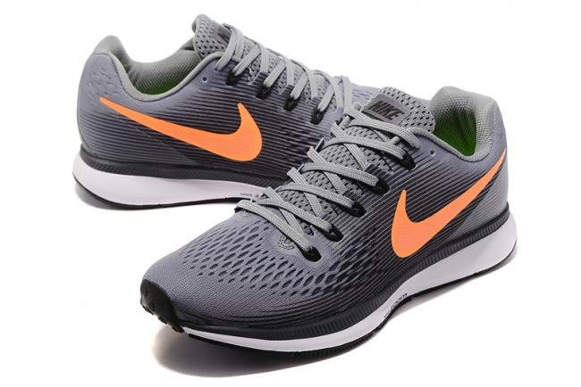 homme air zoom pegasus gris et orange,Homme Nike Air Zoom