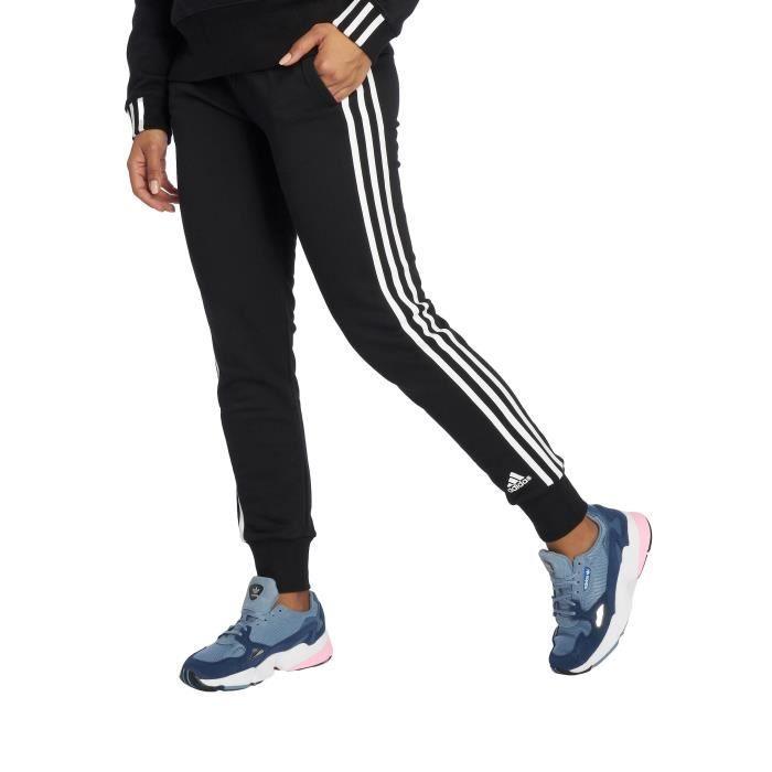 jogging adidas femme pas cher,Survetement adidas femme ...