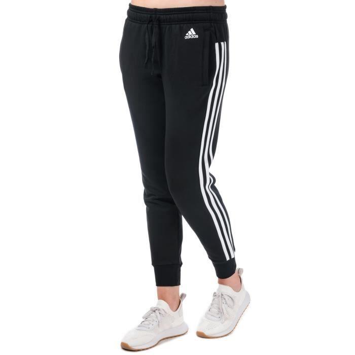 jogging adidas femme pas cher noir,Jogging Noir Femme Adidas