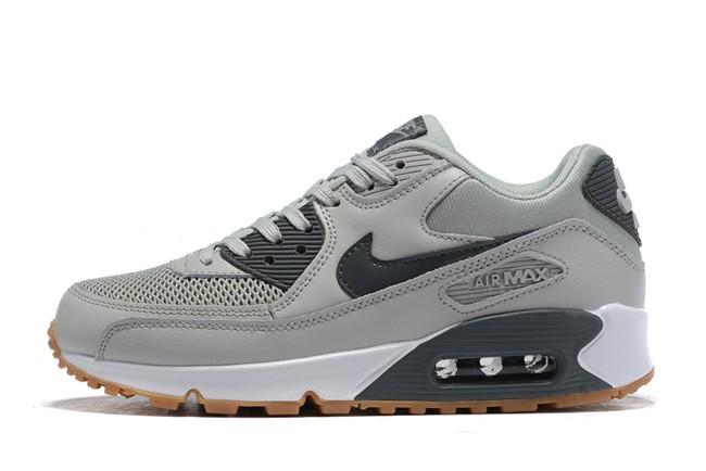 air max gris 90