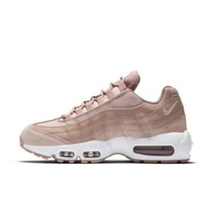 chaussure nike femme 95