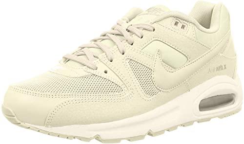 chaussure running homme nike air max