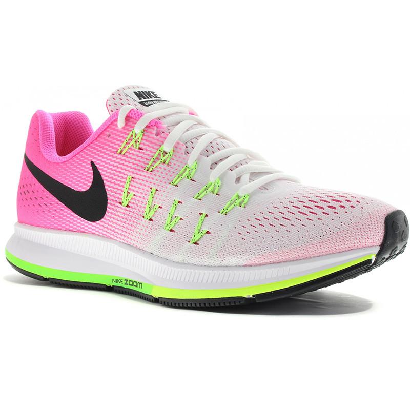 nike femme running,Chaussure de running Nike Air Zoom ...