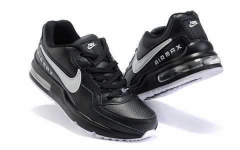 chaussure de marques nike