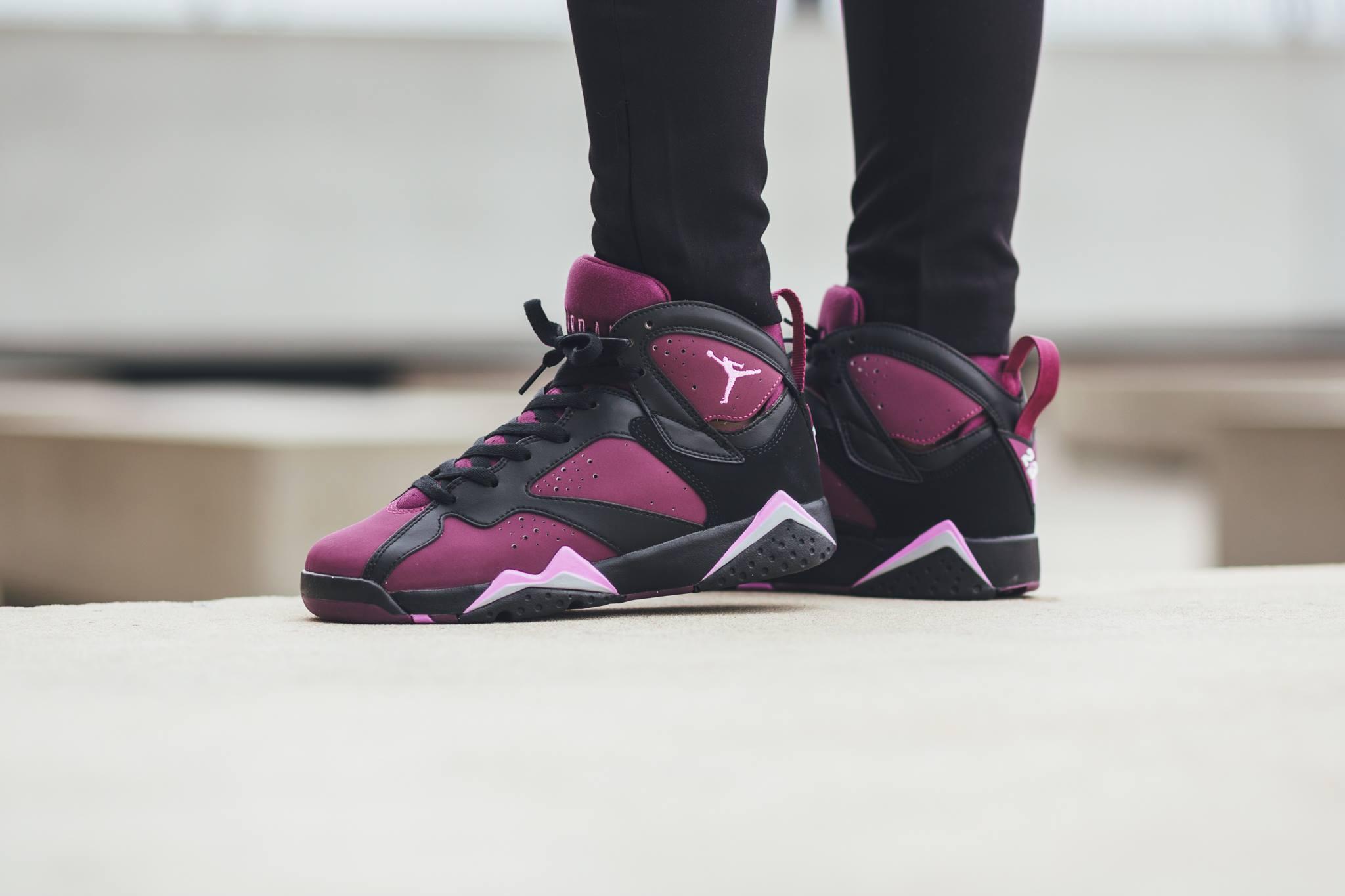 nike jordan 7 femme,Air Jordan 7 Retro - www.dlconseils.fr