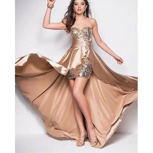 Robe Pas Cher De Soiree Robe De Soiree Pas Cher Beauty V Ref L014 Robes De Gala Www Dlconseils Fr